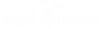 Logo 24 Horas