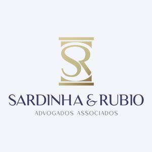 Logotipo Sardinha & Rubio