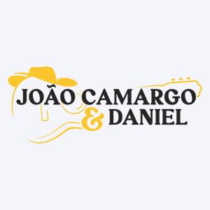 ogotipo Joao Carmargo & Daniel